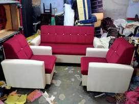 Attractive collection sofa sales