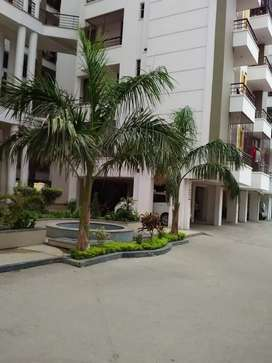 Four BHK flat for sell in rudra tower sundarpur Lanka Varanasi