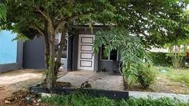Rumah hook, Cocok untuk Investasi dan tempat tinggal