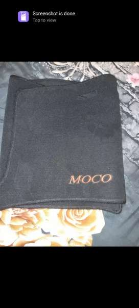 Moco Dashboard Cover For sale