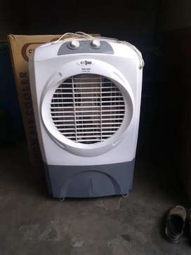 Room Cooler for sell
