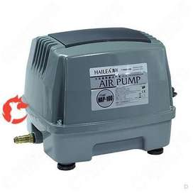 Hailea HAP Air Pumps