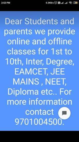 Teacher's, lecturer's, Principal, administration, pros
