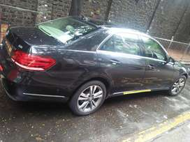 E250 d for sale in mint condition