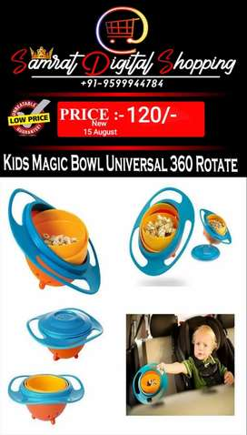 Very lowest price all all online shopping item