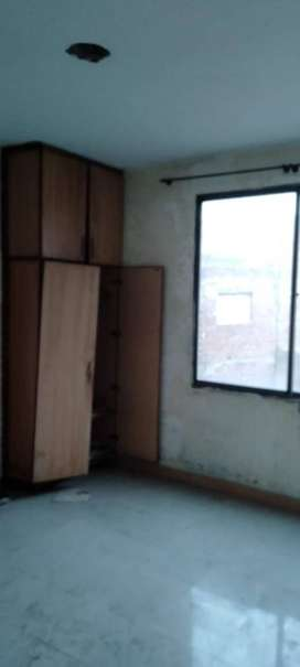Flat For Rent Durand Road Near Shimla Hill, Queen Marry College Lahore