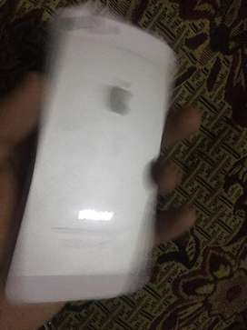 Iphone 5 body saf condition me original