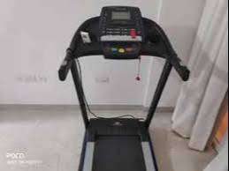 Home used treadmills sales available at Manikonda visit today Rs.7950