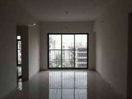 Beautiful 2 bhk flat for Rent in Shell Colony Road