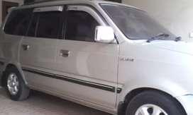 Jual LGX 2002 Silver