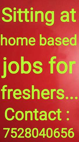 Jobs for IT / hotels / travelling...