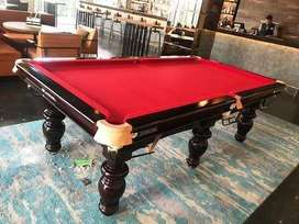 pool table, Billiards table