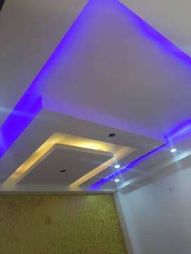 looking for 2BHK  rasidentail Flat on your pocket