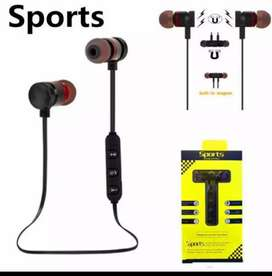 Handsfree han free home delivery cash on delivery