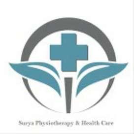 पटना में रोगी के सेवा हेतु स्टाफ चाहिए I