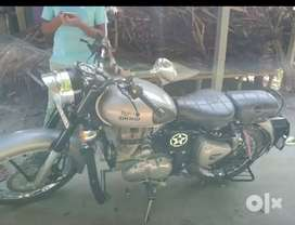 Old pack sell  engine tayr Condition@