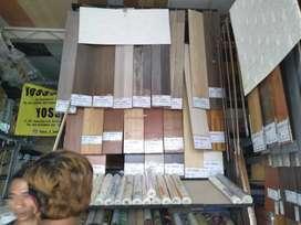Lantai kayu vinyl lantai parket parquet granit marmer