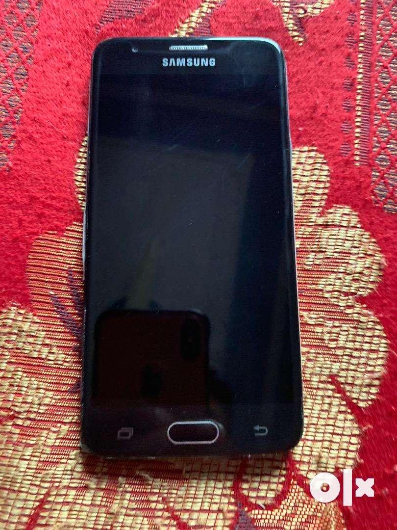 Samsung J5 Prime 0