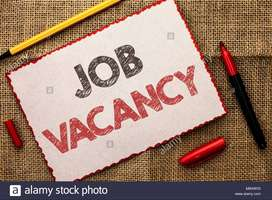 NEW JOB OPENINGS!! FRESHERS ARE WELCOME!! SALARY UPTO RS 30,000/-