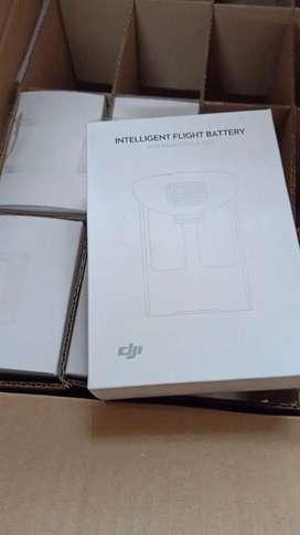 Dji phantom 4 Battery original 5870mah, brand new sealed pack, COD