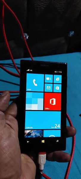Nokia LUMIA 1020 32 GB - first 41 MP Camera mobile