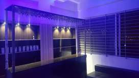I want sell my bar counter use also in cafe