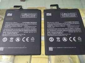 Baterai Xiaomi MIMAX 2/BM50 High Quality Sparepart Hp