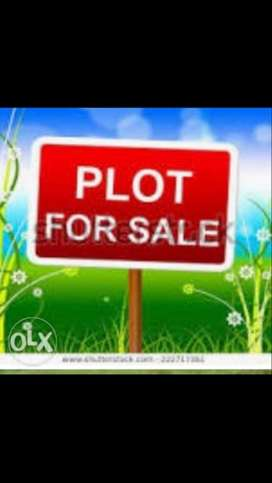 4 cent land for sale in kovoor