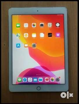 Apple iPad Pro 9.7 Inch 2017