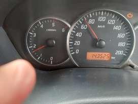 Maruti Suzuki Swift Dzire 2009 Diesel 144000 Km Driven