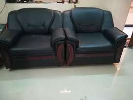 Sofa set with 3+2 seater