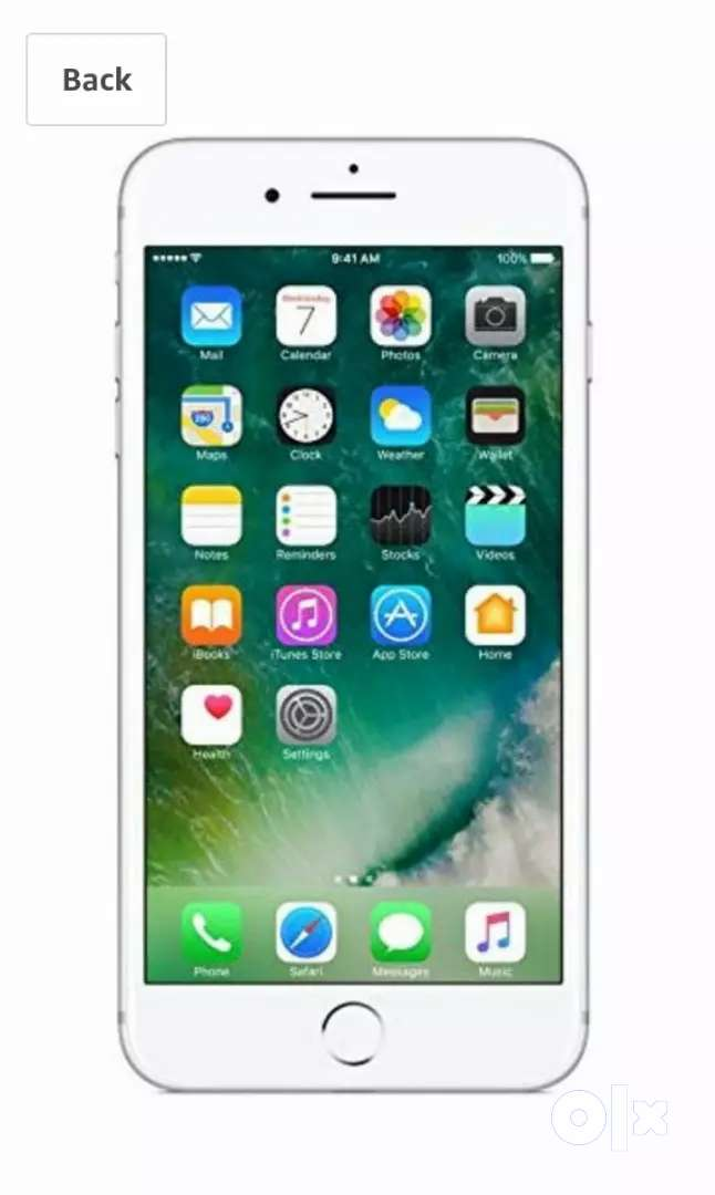 All iPhones available at best price 0