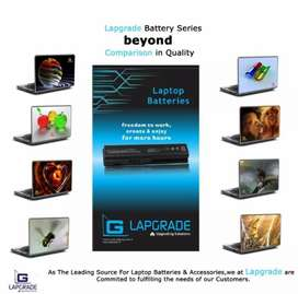 Computer laptop accessories parts at lowest price panchkula