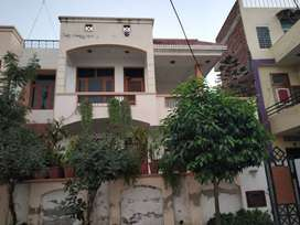 5 BHK, duplex hhouse for Sale in Nemi Sagar Enclave, Vaishali Nagar