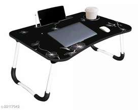 Fancy Study Table* Free home delivery and pay on delivery