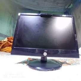 Aoc lcd gaming front camera ywjeiexchange pamjei mobile ntra laptop ga