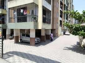 1rk flat for rent in sector 17 Roadpali Kalamboli Navi mumbai