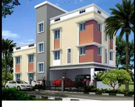 poonamallee 1 BHK  for sale