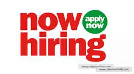 High Paying Job with Life Changing Opportunity. Call 8050/9900/46