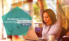 Assignment,Essay,Thesis|Dissertation,SPSS,Proposals,synopsis,Presentat