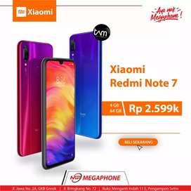 Xiaomi murah hanya di megaphone