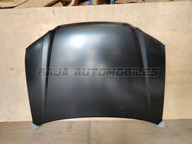 Honda City Type2 Hood / Bonnet