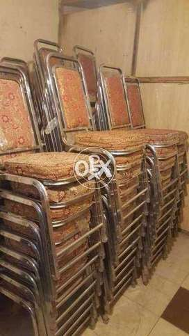 Marriage Hall Complete Setup For Sale