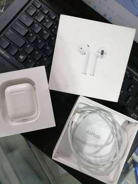 apple airpods 1 genration