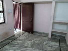 One room set available for rent in shivalik Nagar
