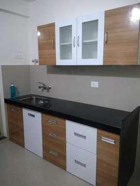 1.2.3.4 Bhk Unfurnish Flat College Road,Gangapur Rd
