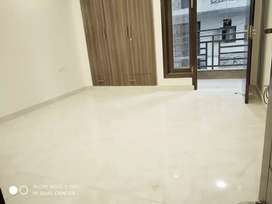 2 bhk builder floor located in saket modular