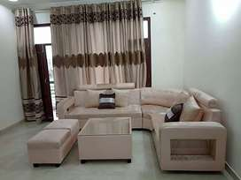 3 BHK FLAT FOR SALE FULLY FURNISHED