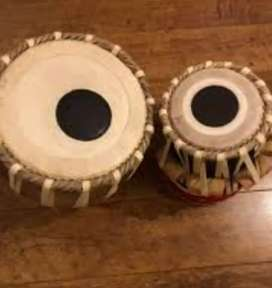2 years old tabla ,(just chaoni paltaite hobe)