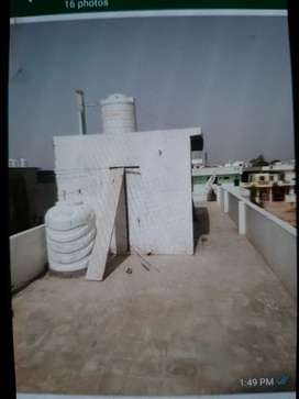House for sale urgently